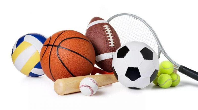 Los clubes en La Pampa recibirán hasta 150.000 pesos de ayuda económica